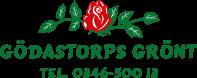 Gödastorps Grönt | Blommor & blomsterarrangemang till bröllop & begravning